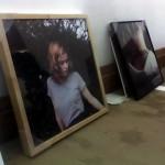 Rachel's photos