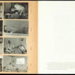 Henri-Cartier Bresson's Scrapbook