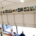 Photoworks 2007.