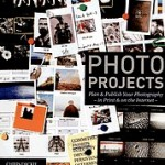 Plan & Publish Your Photography