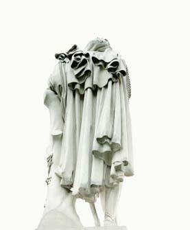 Untitled 3, Tim Lehmacher.