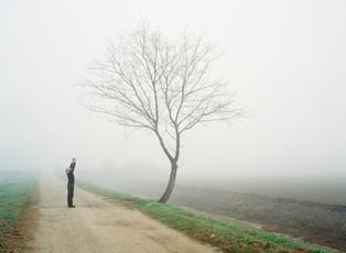 David Farrell - Elusive Moments