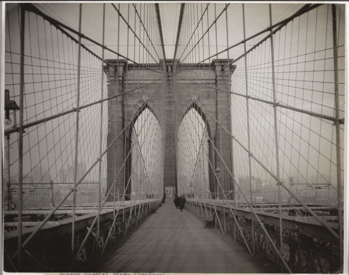 essay on alfred stieglitz Posted by essay-writer in free essays alfred stieglitz, a famous american photographer is a bright representative of the modern art his famous exhibitions present a new view of the art of photography.