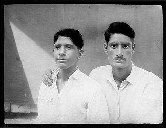 Copyright Babba Bhutta